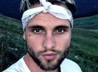 Bastien (Secret Story) attaqué en justice : Il se fait clasher par les candidats