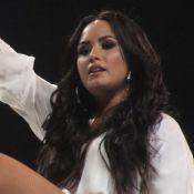 Demi Lovato : Révélations sur la visite de son dealer, la nuit de l'overdose