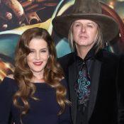Lisa Marie Presley : Endettée et en plein divorce, son ex ne lâche rien