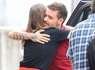 Liam Payne : Il craque pour deux bombes après sa rupture avec Cheryl !