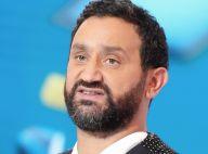 Touche pas à mon poste : Cyril Hanouna perd l'une de ses chroniqueuses