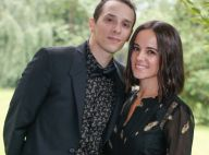 Alizée a 34 ans : Son mari Grégoire Lyonnet lui adresse un joli message