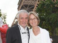 Françoise Nyssen : Les vacances de la ministre... grand-mère pour la 13e fois