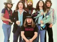 """Mort d'Ed King (Lynyrd Skynyrd) guitariste et auteur de """"Sweet Home Alabama"""""""
