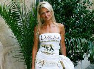 La Ferme célébrités : Joanna Rosiak est morte