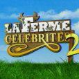 """Extrait de l'émission """"La ferme célébrités"""" saison 2 diffusée sur TF1 - 2005"""