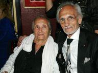 Rosa Bouglione : La reine du cirque est morte à 107 ans