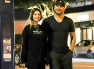 Chris Pratt amoureux : L'acteur ne quitte plus Katherine Schwarzenegger