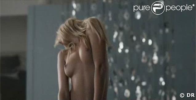 амбер хёрд секс видео