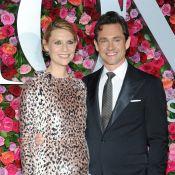 Claire Danes maman : La star d'Homeland a donné naissance à son deuxième enfant