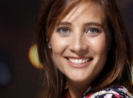 Une famille formidable : Julie de Bona remplacée pour la saison 15...