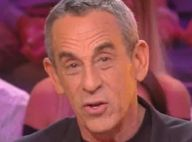 Thierry Ardisson inquiet pour Audrey Crespo-Mara : Son tendre message