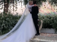 "Chiara Ferragni mariée : Un célèbre designer dézingue sa robe, jugée ""cheap"""