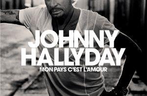 Johnny Hallyday : Le nom et la date de sortie de son album posthume révélés !