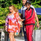 Beyoncé et Jay-Z : La star confirme une grande nouvelle...