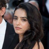 """Hafsia Herzi accusée de """"harcèlement"""" : Un chauffeur l'accable et porte plainte"""