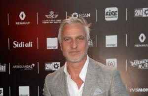David Ginola : Pourquoi il ne viendra pas soutenir sa fille Carla dans DALS