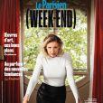 Le Parisien Week-end, dans les kiosques le 14 septembre 2018
