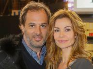 Ingrid Chauvin in love de Thierry : Prête pour renouveler ses voeux de mariage !