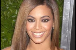 Beyoncé est à Paris ! Confidences sur sa tournée, son prochain film et... son body ultra sexy !
