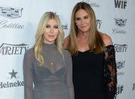 Caitlyn Jenner : Radieuse avec sa jeune chérie, prête pour les Emmy Awards