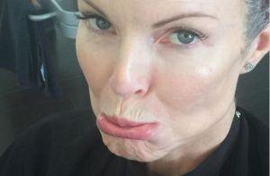 Marcia Cross (Desperate Housewives) : L'actrice souffre d'un cancer