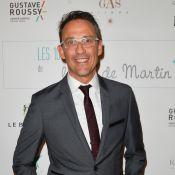 Julien Courbet chez M6 : Son salaire à la baisse après son départ de C8