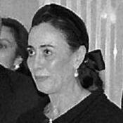 Meurtre d'Hélène Pastor : Son fils raconte ses obsèques surréalistes