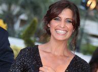 Laetitia Milot critiquée après un placement de produit : L'actrice réagit
