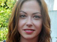 """Dounia Coesens dans """"Camping Paradis"""" : Elle dévoile son rôle très inattendu..."""