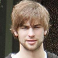Zoe Chace Npr Annoying Voice Chace Crawford s'&#233...