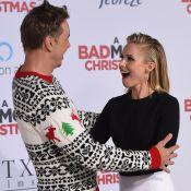 Kristen Bell : Son petit plaisir coupable dont son mari est privé