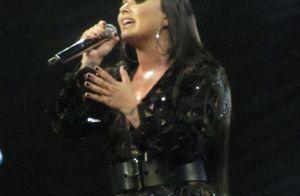 Demi Lovato : Les premières confessions de sa mère depuis son overdose