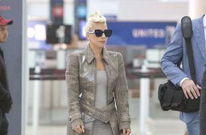 Lady Gaga, malade imaginaire :