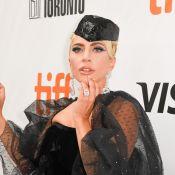 "Lady Gaga, malade imaginaire : ""Je suis furieuse !"""