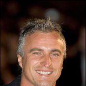Arnaud Lemaire, le compagnon de Claire Chazal, remplacé par... David Ginola !
