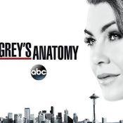 Grey's Anatomy bientôt terminé ? Ellen Pompeo lâche une bombe