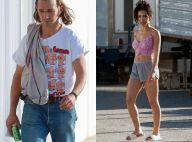 Shia LaBeouf : Séparé de sa femme et en couple avec l'ex de Robert Pattinson