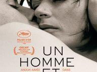 Claude Lelouch : Tournage lancé pour l'épilogue de son plus beau film d'amour...