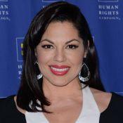 Sara Ramirez (Grey's Anatomy) : Son personnage Callie sur le point de revenir ?