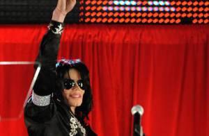 Et encore un procès pour Michael Jackson... cette fois-ci il est poursuivi pour 44 millions de dollars !