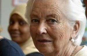 Paola de Belgique : La reine a quitté l'hôpital après son AVC