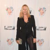 Estelle Lefébure, Tina Kunakey... : Les stars applaudissent Jean Paul Gaultier