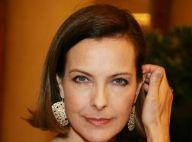 Carole Bouquet rayonnante, Julie Depardieu pétillante, Florence Darel très enceinte... Les plus belles Françaises soutiennent Amnesty International !