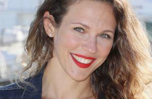 Lorie Pester : Ses confidences bouleversantes sur le cancer de sa mère