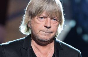 Renaud hospitalisé : Le chanteur a quitté la clinique