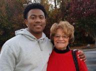 C.J. Fuller : Mort à 22 ans du footballeur américain