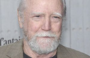 Mort de l'acteur Scott Wilson, star de