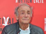 """Venantino Venantini : L'acteur italien, dernier """"tonton flingueur"""", est mort"""