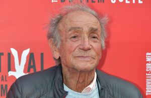 Venantino Venantini : L'acteur italien, dernier
